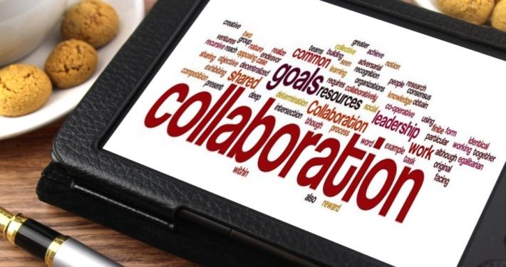 ABF collaboration
