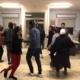 Ancona pilot activity - Bridging Culture Through Arts